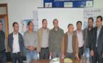 إعلان عن تنظيم ندوة علمية بالحسيمة حول الأمازيغية والبحث العلمي في المغرب
