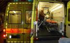 الجاليّة الريفية ببلجيكا تُعزّز التّجهيزات والمعدّات الطبية بالدريوش وميضار