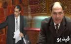 ربط إقليمي الناظور والدريوش بالطريق السيار داخل البرلمان