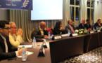 تونس ضيفة شرف مهرجان الذاكرة المشتركة في دورته الرابعة بالناظور