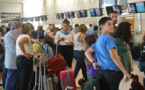 بسبب الأزمة الخانقة: عشرات الآلاف من المغاربة يغادرون أسبانيا بعد أن ضاقت بهم السبل