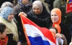 هَل تتّجه هُولندا نحو إلغاء اتفاقية الضَّمان الاجتماعي مع المغرب؟