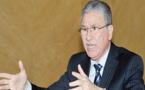 اِعفاء المدير الجهوي لقطاع الصحّة بالحسيمة بأمر من وزير الصحة