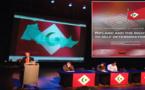 لقاء عن استقلال الرّيف يوم 20 ديسمبر بروتردام