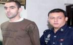 محكمة الاستئناف بماليزيا تؤيد حكم الإعدام الصادر في حق  محمد صديقي المنحدر من تمسمان