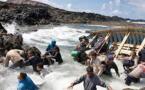 هل سيتحوّل البحر الأبيض المتوسط إلى أكبر مقبرة للمهاجرين؟