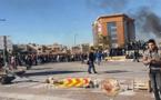 العنف من داخل الساحة الجامعية.. خندقة مقصودة واختبار الذكاء السياسي للطلبة
