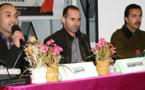 جمعية الريف للسينما تستعد لإقامة مهرجان سينمائي هو الاول من نوعه بمدينة الحسيمة