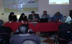 جمعية اتشوكت الكبرى للتكافل الاجتماعي والتنمية المستدامة تعقد لقاء تواصليّاً