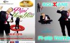 """الكوميدي الساخر بوزيان في جولة فنية بأوروبا لعرض جديده """"بي بي يو يو"""".. مزيد من التفاصيل"""