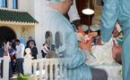 أزيد من 30 طفل ينحدرون من أسر معوزة يستفيدون من عملية ختان جماعي ببن الطيب