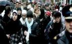 الريفيون بهولندا يضيقون على أبنائهم خوفاً من الإلتحاق بداعش