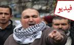 البرلماني الريفي ببلجيكا فؤاد أحيدار يتحدث عن المغاربة الملتحقين بداعش