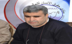 منتدى حقوق الإنسان لشمال المغرب يصدر بلاغا حول ما يتعرّض له الناشط سعيد العمراني
