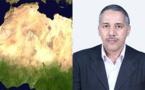هل يسير المغرب الكبير نحو الخراب الاقتصادي؟