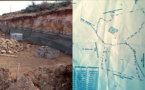 مواطن يشتكي تضرّره من مشروع تصميم التهيئة الذي أثار سخط الساكنة بالحسيمة