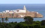 """بعد نداء """"الشّمال"""".. إعلان """"المغرب المتوسطي"""" بالحسيمة يدعو إلى ضمّ قُطبي الرّيف"""