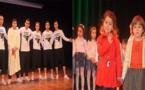 جمعية أجيال المسرح تسدل الستار على فعاليات النسخة الثانية من الملتقى الثقافي بالحسيمة