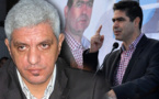 سكوب: الدكتور نجيب الوزاني سينافس الفتاحي على رئاسة مجلس جماعة تمسمان في الانتخابات المقبلة