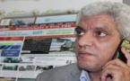 الدكتور نجيب الوزاني يوضح : لا انوي الترشح للانتخابات الجماعية المقبلة بتمسمان