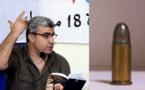 فعاليات مدنية وحقوقية وسياسية تتضامن مع الناشط الحقوقي سعيد العمراني