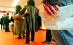 """بلجيكا توقف تعويض البطالة """"شوماج"""" لأزيد من 19 الألف من بينهم ريفيون"""