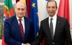 التعاون المغربي الإسباني في مجال الهجرة.. مدريد تستفيد منه والجالية المغربية تخسر