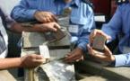 إحباط عدة عمليات لتهريب المخدرات خارج المغرب