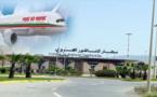 غلاء تذاكر السفر اتجاه مطار العروي وإلغاء بعض الرحلات للحسيمة، هل هي سياسة  موجّهة؟