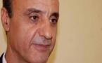 النُّزوع البراغماتي للأحزاب المغربية في مقاربة السّنة الأمازيغيّة