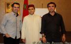 قنصلية المغرب بكاطلونيا تعرف إصلاحات