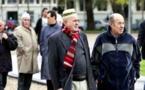 صندوق الضمان الاجتماعي الهولندي يشرع في تنفيذ الحكم الصادر عن محكمة الإستئناف بأوتريخت