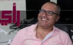 محمد بوزكو يكتب: 9 رجال.. وامرأة ب 9 رجال