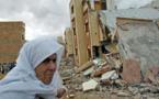 فبراير 2004.. فبراير 2015: الحسيمة بعد 11 سنة من الزلزال الأليم