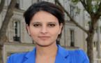 """نجاة بلقاسم: القصة الكاملة لـ""""سارحة الماعز"""" التي تحولت إلى وزيرة ناجحة بفرنسا"""