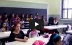 كندا تُعلّم أبناءها اللغة الأمازيغية