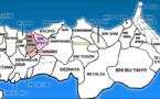 """استمرار """"السيبا"""" بقبيلة ايث يطفت بجماعة اسناذة، دائرة بني بوفراح بإقليم الحسيمة"""