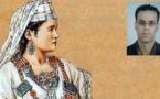 """حفريات تاريخية حول أسطورة ملكة """"دانا"""" في كبدانة"""
