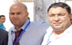 جمعية الألفية الثالثة للأعمال الاجتماعية تعقد جمعها التجديدي تنتخب هشام الفايدة رئيسا