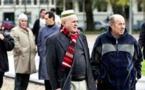 وزير الشؤون الإجتماعية بهولندا سيعطي تعلماته بدفع التعويضات العائلية بأثر رجعي