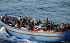 السجن لشخصين بتهمة تنظيم الهجرة السرية بالحسيمة