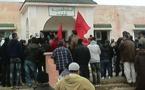 ساكنة أنوال تخرج للاحتجاج للمطالبة برفع الإقصاء والتهميش