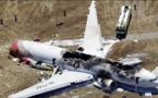 ألمانيا وفرنسا تعلنان رسميا تعمد إسقاط الطائرة المحطمة من طرف مساعد الطيار