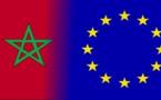 الإتحاد الأوروبي يدعو المغرب إلى إحترام تكوين الجمعيات والصحافة