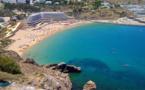 تعبئة 267 مليون درهم لمشاريع تنمية السياحة القروية بالحسيمة