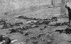 """حرب الغازات السامة.. كيف سعت إسبانيا إلى """"توريث"""" السرطان بالريف؟"""