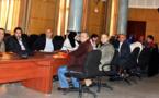 الحسيمة.. مبادرة من أجل تأسيس تحالف مدني
