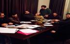 الجمعية المغربية لحقوق المشاهد تسجل عجز التدبير الحكومي في إصلاح قطاع السمعي البصري