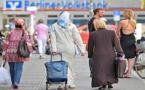 المغرب يرفض استقبال المُرحّلين من هولندا والأخيرة تتراجع عن ترحيل المغاربة السِريين