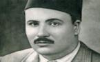أعلام من الشمال: عبد السلام الطود.. الاسم الجريح